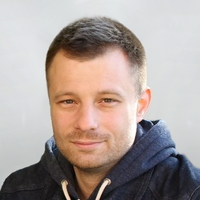 alex-edev