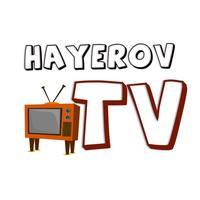 hayerov