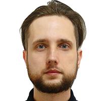 yar-kirsanov