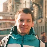 timur-lianov-crplab-ru