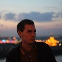 artem666goryunov