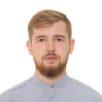 shelcov-evgeniy