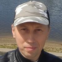 alekseev-ap