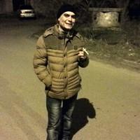 joni26rus1