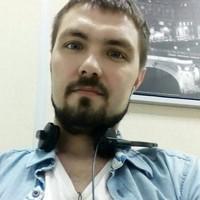 aleksey-88