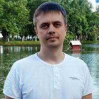 legkiy-info
