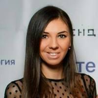 zakharova-trend-spb-ru