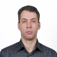 sergeykemaev
