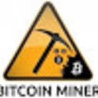 bitkoin-bot