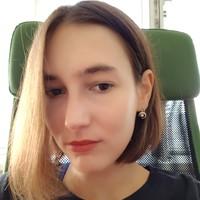 evmonakhova