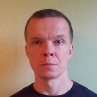 n-sergushenkov-ru-mw-gruppocln-com