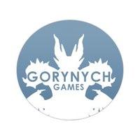 gorynychgames