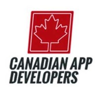 canadianappdevelopers