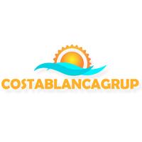 costablancagrup
