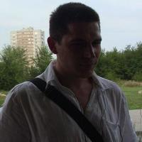 mazxcv