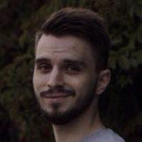 bug-developer