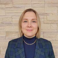 anya27-yakovenko