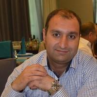 ebarseghyan