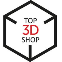 hr-top3dshop-ru