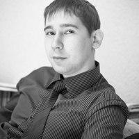fahreev2012