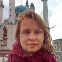 elena-mishulovich