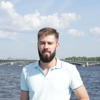 bazhenov-alexei