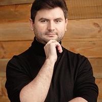 sandrnosachevsky