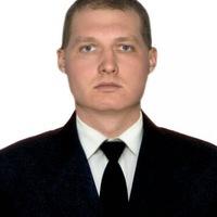 yriy-voronov1992
