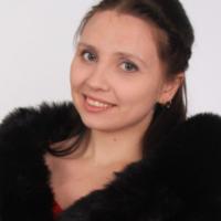 svetlana-mikhailova-stelmashenko