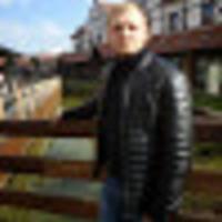 viktor-yasinskiy0730