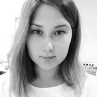 vitkovskaya-oli
