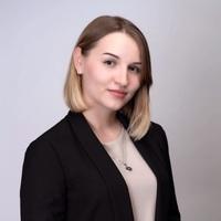 annashashenkova