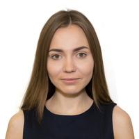 katrin-chernosheykina