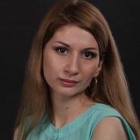 kashchenko-o
