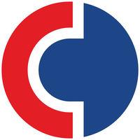 jobsovcombank