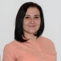 oks-muhtarova