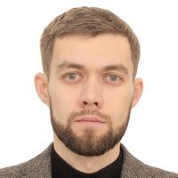 e-kobrikov