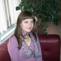 elena-gorskaya-tut-by