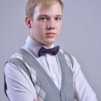 igor-kovylin