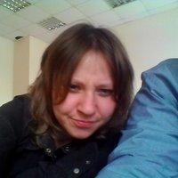 tatiana-g-ivanova