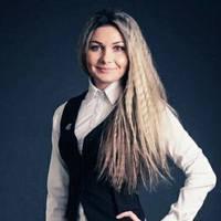ufryakova12nastya
