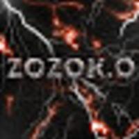 zozoko