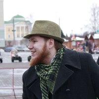 mihaylov-kon