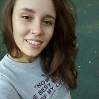juliyaalexandrova