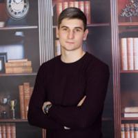 petrpetukhov