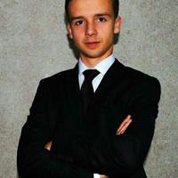 vladislav-ena