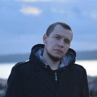 dmitry-krivchikov