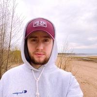 me-kirill-gudkov