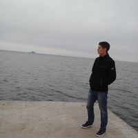 abaranov93