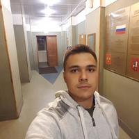 ruslanenaev